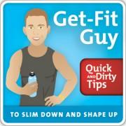 Get Fit Guy